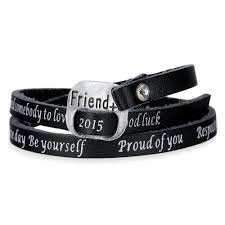 Mens Personalized Jewelry Customized Bracelets For Men The Latest And Most Beautiful