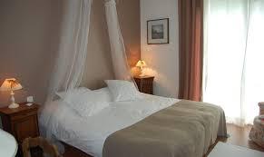 les chambres de kerzerho kerzerho chambre d hote erdeven arrondissement de lorient 561