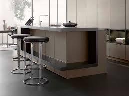leicht kitchen cabinets leicht cabinets houzz