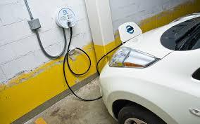 nissan leaf not charging 2011 nissan leaf it u0027s cool but i don u0027t want one automobile