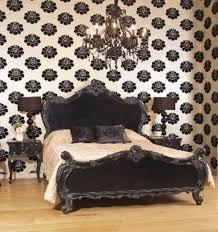 papier peint chambre a coucher adulte papier peint chambre a coucher adulte d co chambre adulte