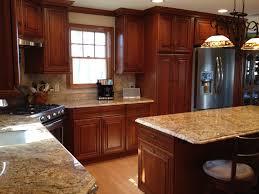 white custom kitchen cabinets nj kitchen remodel