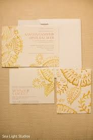 Indian Wedding Invitation Formidable Modern Indian Wedding Invitations That Maybe You Are