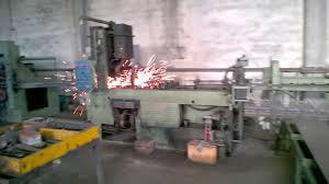 tralicci elettrosaldati produzione tralicci elettrosaldati