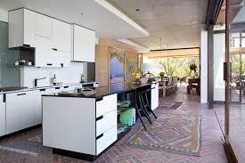 the rsd blog architecture interiors u0026 australian design