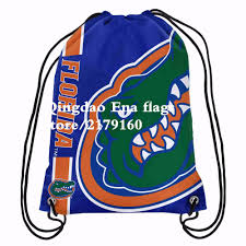 Flag Backpack Buy Backpack Flag And Get Free Shipping On Aliexpress Com