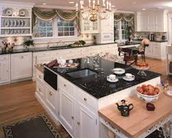 Kitchen Designers Nyc Home Remodeling U0026 Kitchen Design Center For Long Island U0026 Nyc
