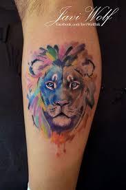 quiz sui tattoo 87 best tatuajes geométricos images on pinterest tattoo ideas