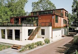 prefab storage container homes container house design throughout