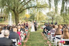 cheap places to a wedding stunning places to outdoor weddings cheap places to a