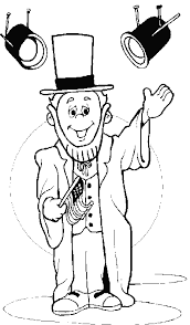 lincoln coloring pages president u0027s day coloring page abe lincoln coloring page showing
