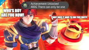 Smash Bros Memes - super smash bros meme 7 by shadowmariostar54 on deviantart