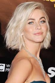 julianne hough hair safe harbor julianne hough hotness not twice but thrice today yes indeed