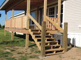 Stair Post Height by New Front Porch U2026part 4 Roses And Wrenches
