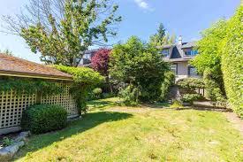 Haggart Luxury Homes by Vancouver Westside Luxury Homes Chris Burns Vancouver Real Estate