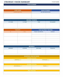 sample dingliyeya spreadsheet templates sample pro forma income
