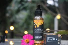 membuat minyak kemiri untuk rambut botak jual minyak kemiri penumbuh rambut obat botak ampuh malira di