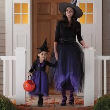 joanns halloween fabric stylish u0026 simple fall u0026 halloween 2013 joann