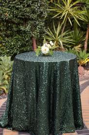 50 best sequin table linens images on pinterest sequin