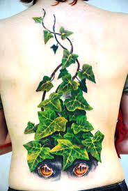 64 best ivy tattoo images on pinterest ivy tattoo at home and