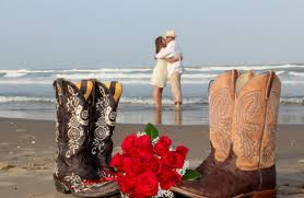 south padre island weddings weddings island adventure park