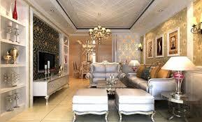 Luxurious Living Room Furniture Luxury Living Room Design Ideas 24 Spaces