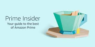 whens black friday on amazon amazon com prime day
