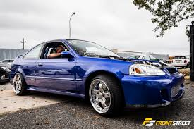 bagged is300 elite tuner and r t tuning bring the masses to the simeone