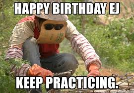 Welding Meme - happy birthday welder meme birthday best of the funny meme