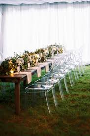 table rentals dallas liberty party rental reviews nashville tn 51 reviews