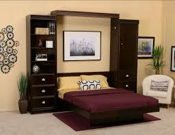 Floating Bed Frames Amazing Bedroom With Floating Bed Frame Midcityeast