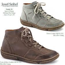 womens boots josef seibel buy josef seibel shoes sport 43