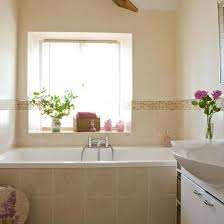 Small Country Bathroom Ideas Small Country Bathrooms Small Country Bathroom Designs With