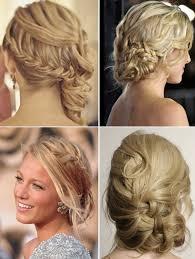 wedding hair styles braid different u2013 wodip com