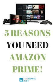 amazon gopro hero 5 black friday amazon best 25 amazon prime day ideas on pinterest get amazon prime