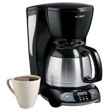 amazon coffee maker black friday the 11 best images about rita u0027s coffee maker choices specs u003c14