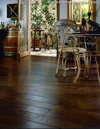 virginia vintage chickory maple 5 ae212 27522 hardwood flooring