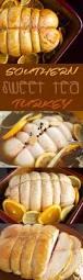 sweet turkey recipes thanksgiving sweet tea brined turkey breast recipe sweet tea brine