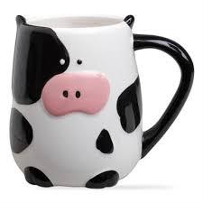 11 best cow print images on pinterest