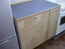 l küche ohne geräte küchenzeilen ohne geräte kochkor info