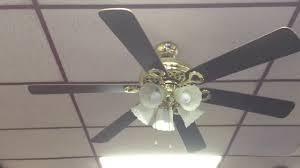 harbor breeze ceiling fan reviews harbor breeze light kit wiring diagram website sauble beach 44in