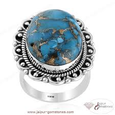 gemstones silver rings images Jaipur gemstones 925 silver jewelry 925 silver rings designer jpg