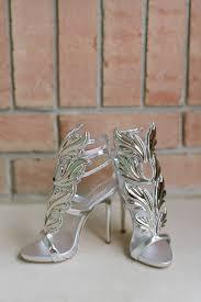 wedding shoes toronto enchanted palais royale wedding mango studios
