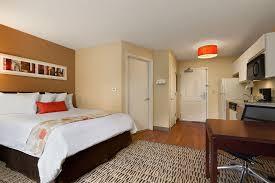 Wyndham Nashville One Bedroom Suite Book Hawthorn Suites By Wyndham Hartford Meriden Hartford Hotel
