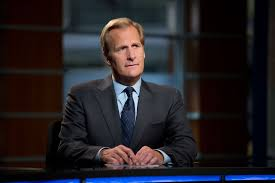 will mcavoy on the newsroom donald trump political comedy time com