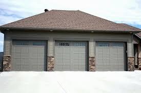 cool garage doors cool garage door repair mn wallpaper interior design