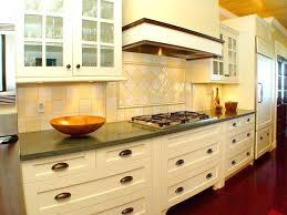 hardware kitchen cabinets s home hardware kitchen cabinet hinges