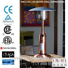 Table Top Gas Patio Heater by Table Top Decorative Gas Patio Heater Buy Butane Patio Heater