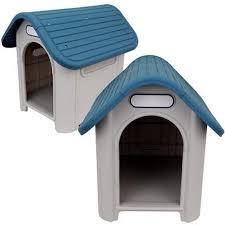 houses walmart
