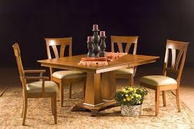 california stools bars dinettes bay area dining furniture